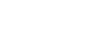 Diotherm GmbH